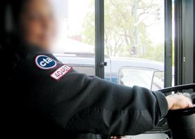 Piden concesiones laborales a empleados de la CTA