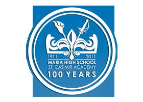 Open House en Maria High School