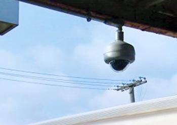 3, 000 cámaras en estaciones de la CTA