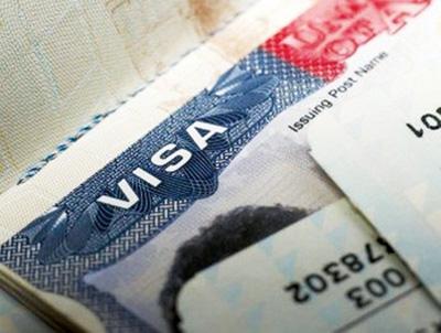 Abrirán visa Global Entry para mexicanos