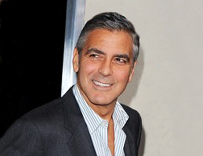 George Clooney interpretará a Steve Jobs