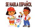 Conferencia sobre el valor económico del español