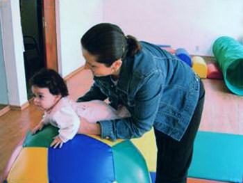 Programas de educación temprana