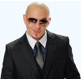 Pitbull pide se desestime demanda