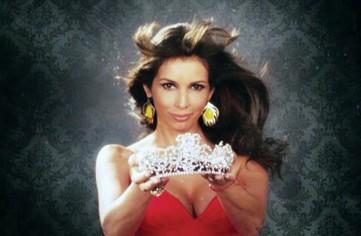 Nuestra Belleza Latina de sorpresa en sorpresa