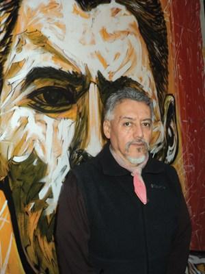 Ector Duarte
