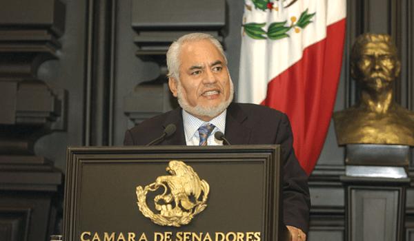 Carlos Jiménez Macías