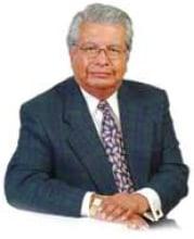 Leon Martinez