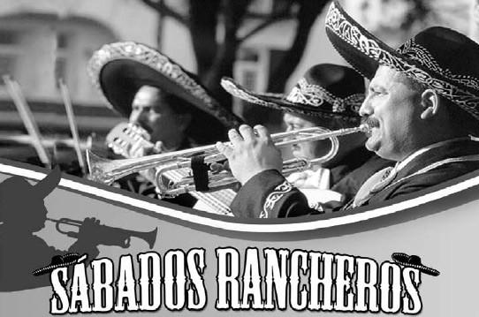 sabados-rancheros-player-01