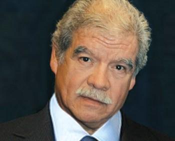Manuel Barbosa integrará la Junta de Metra