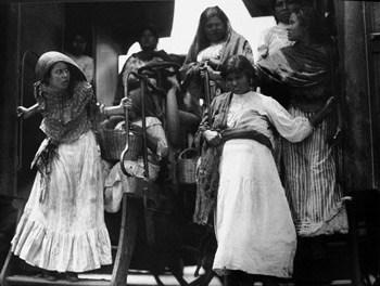 Breve análisis de los logros de la Revolución Mexicana'