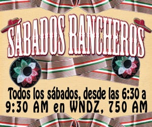 www.nuevosiglo.com