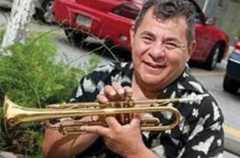 Everardo Rey 1954-2014