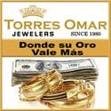 www.torresomarjewelry.com