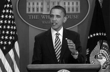 Obama firmará controversial orden ejecutiva